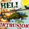 Heli Intrusion