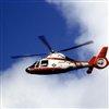 Jigsaw helicóptero