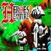 Héroes Imperio