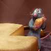 Hidden Alphabets Ratatouille