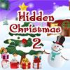 Ocultos 2 Navidad