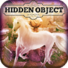 Hidden Object – Mares Majestic