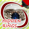 Hidden Rings
