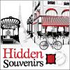 Hidden Souvenirs