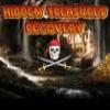 Hidden Treasure Recuperación