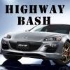 Carretera Bash 1