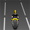 Race Carretera en Egipto