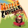 Hippie Phuzzle