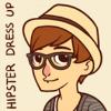 Hipster Vestir