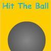 Golpea la pelota