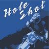 Holeshot: The Motocross Card Game