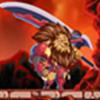 Santo Espada Struggle 2
