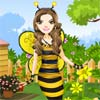 Honey Bee Moda