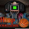 Hoop Desafío