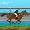 El salto del caballo Campos