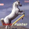Caballo Pintor