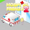 El Hospital Frenzy 2