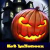 Hot Halloween 5 diferencias