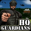 HQ Guardianes