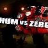 HUM VS ZERG2
