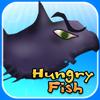 Hungry Pez HD