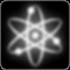 Yo soy el Atom