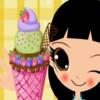 ¡Amo el helado