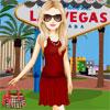 Amo Los Vegas