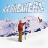 Ice Breakers SX3