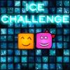 Desafío de hielo