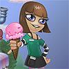 Ice Cream Craze 3