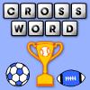 Illustrated Sports Crosswords