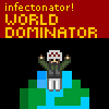 Infectonator! : World Dominator