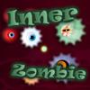 Inner Zombie
