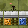 Insectos Tower Defense