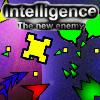 Inteligencia – El nuevo enemigo