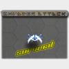 Ataque Invader Supervivencia