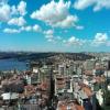 Estambul Jigsaw