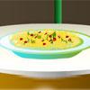 Italiano espaguetis Cocinar