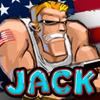 Jack – El Destino de Zombie