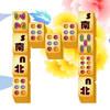 J'aime Mahjong sus niveles