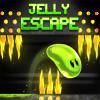Jalea de Escape