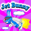 Jet conejito