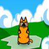 Cat Jetpack