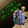 Jetpack Jailbreak