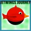 JetWings Viaje