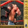 John Cena Find the Alphabets