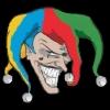 Ranura de Joker