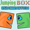 Jumping Box Reencarnación