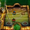 Selva Air Hockey